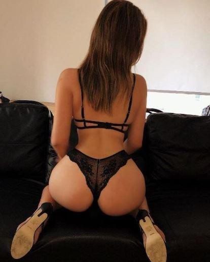 whenever you ready, come and cum