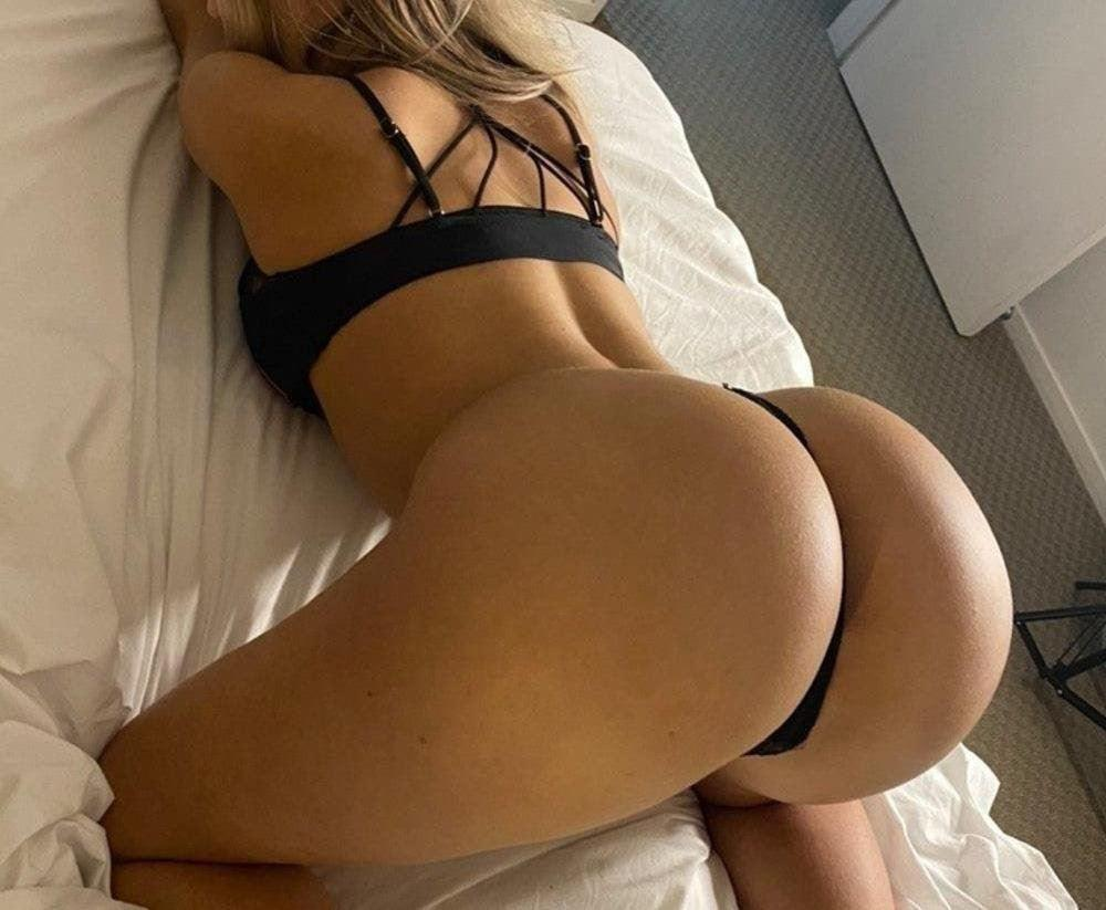 Brazilian mix STUNNER💋Busty&Kinky&Horny