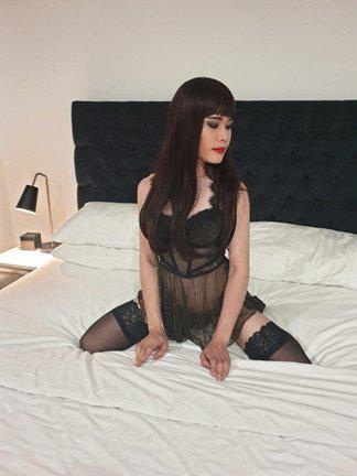 Ts.Laila available nowTop and bottom
