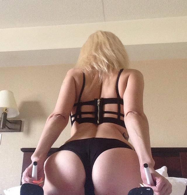 Escort Girls Ontario