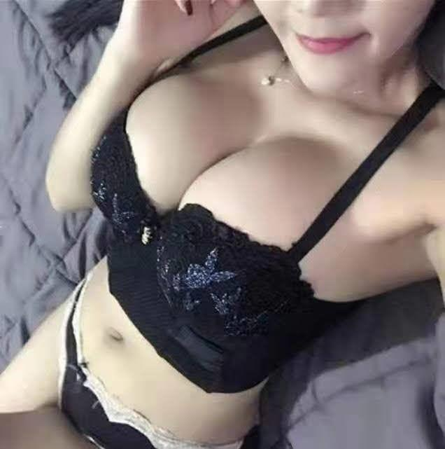 New ❤️Young Pretty GFE Busty Party Hot Amazing IN/OUTCALLS!