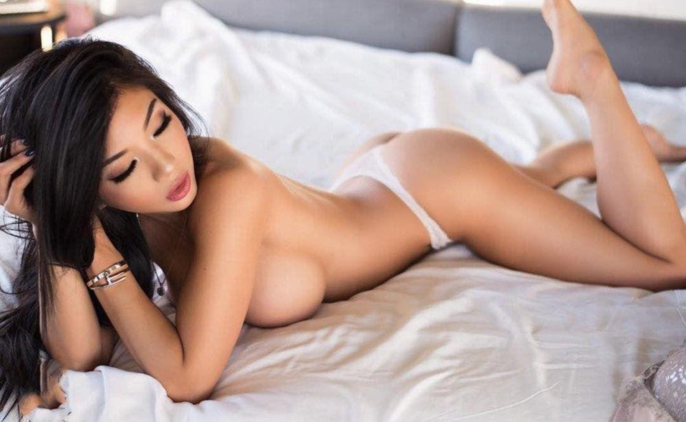 24/7 Sexy SM Queens 24/7 Naughty Blow Your MIND!!!! Accepted card payment
