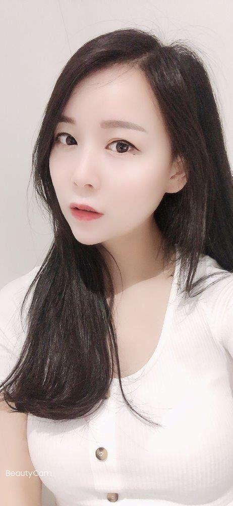 IF FAKE FREE SEX !!! New Conversible Lady! ❣Pretty Face❣ Unrush SEXY Nice Service ❣