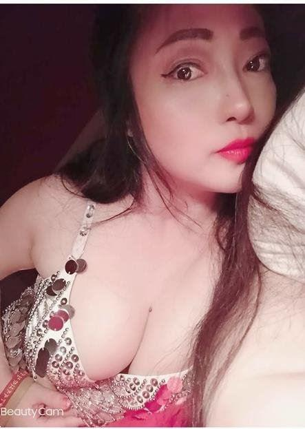Sugar Doll/GFE/Erotic Body Rub/No Rush/In/outcalls
