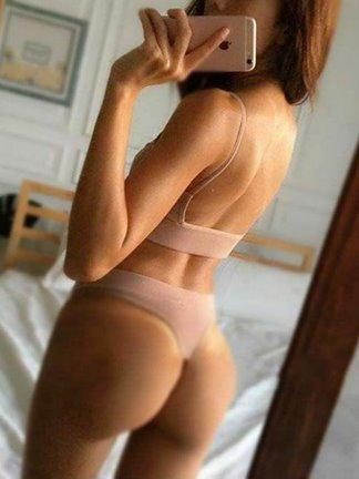 🍎 JUST ARRIVED🍎 Im Bess🍎 Cambodian Mixed💞 0422 689 483