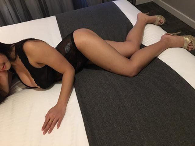 24 Hours Sensual Backdoor Queen❤️ Amazing GFE Incall/outcall