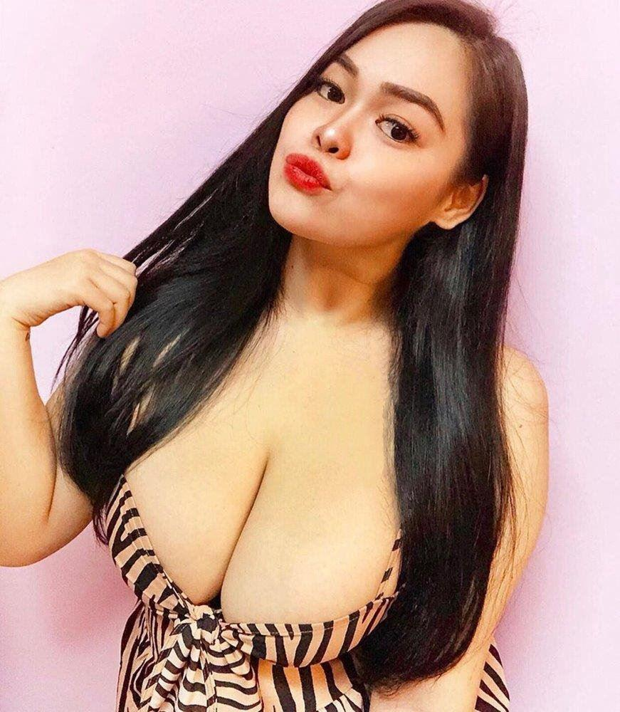 BUSTY E CUP HUGE TITTIES FOR YOU! Full service no rush, sexy exotic fun