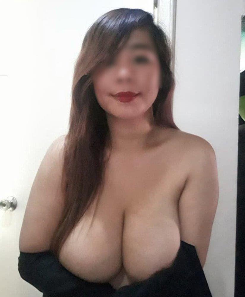 New escort Taiwan lady, Big busty bomb tits, Girlfriend experience good sex service