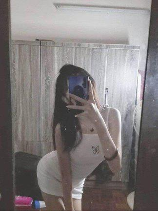 Sexy Young Naughty Girl From Japan 24/7