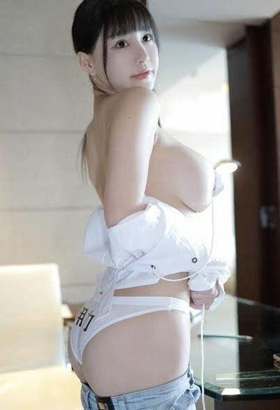 🌸BUSTY Japanese waiting for you 🌸 Curvaceous body 🌸 fair skin