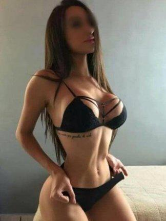 New playful naughty GFE frist time in towm