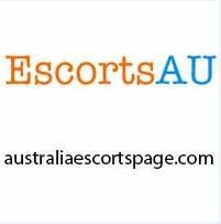 AustraliaEscortsPage - Melbourne Escorts - Local Escorts In Australia