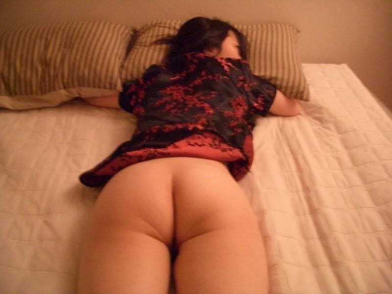 Gorgeous Chelsea are available!only one week in Launceston!!
