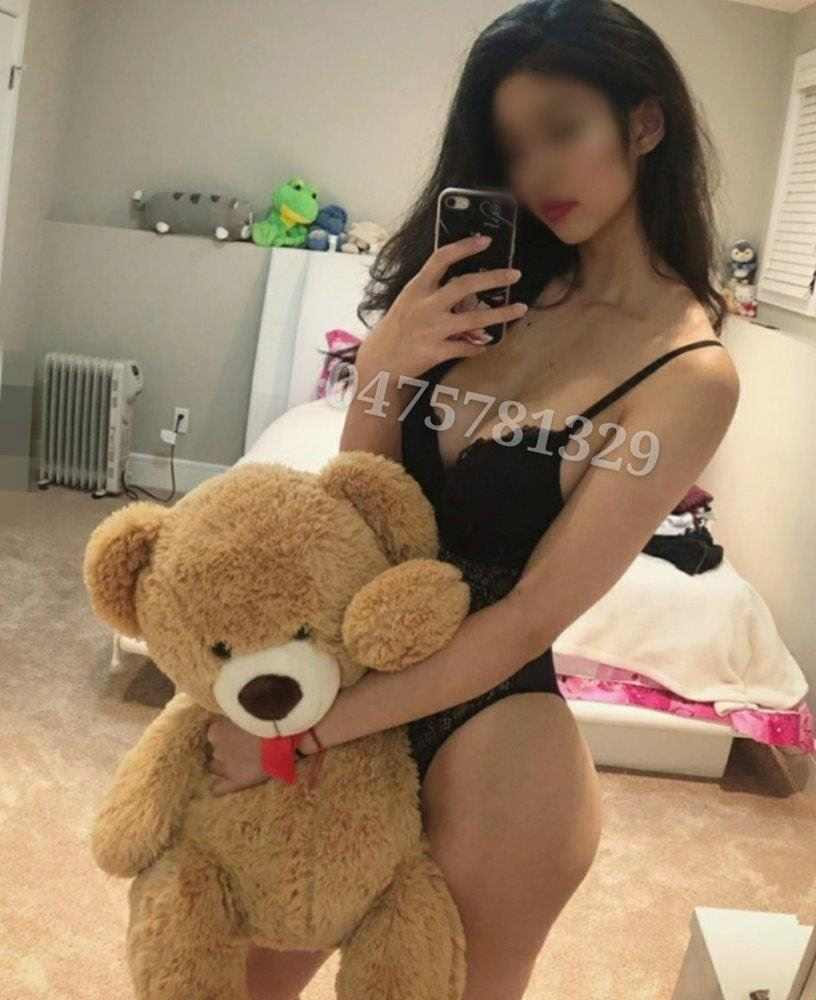 👄New Thai Hot Girl Just Arrived. Come to Taste me baby 👅kiss GFE will melt your heart away. 🍓Good