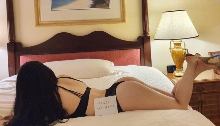 New sexy Korean queen in Wollongong😍