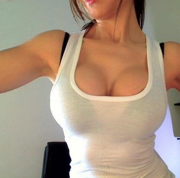 MIXED BUSTY ASIAN LARA - Melbourne EURASIAN UNI STUDENT with a NICE DD CUPPED Chest!!! Independent