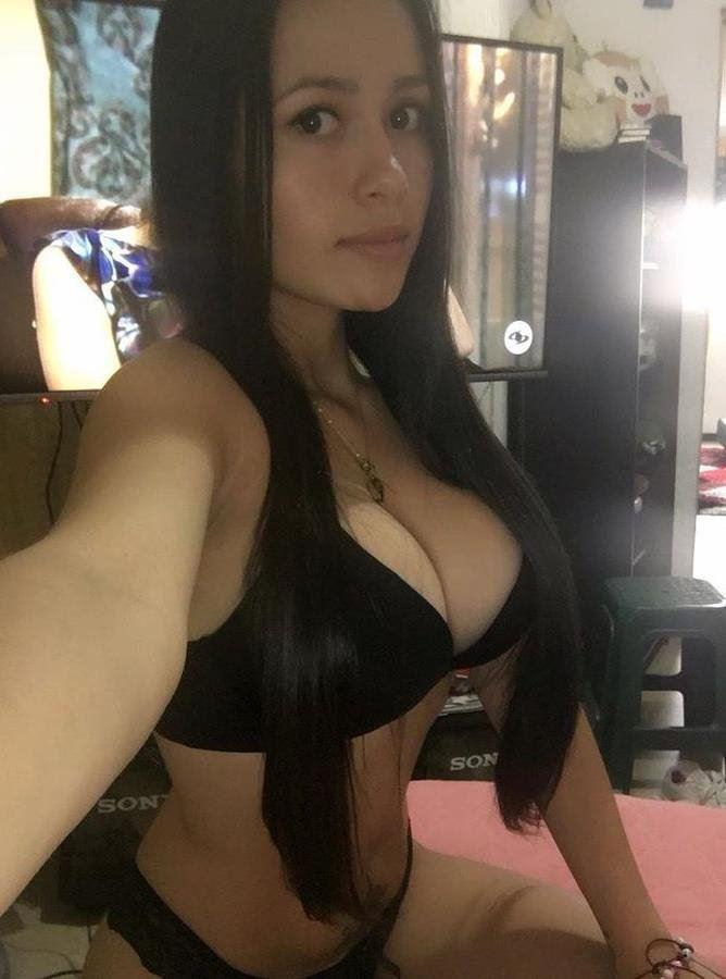 New BABE, Singaporean babe, Best in the town, outcall available