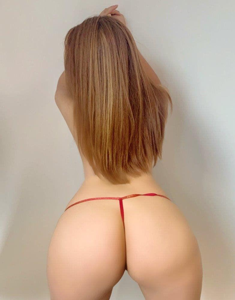 INCALL💫MADDY- amazing face - cute Accent 💫BIG BUM💫Blue eyes💫