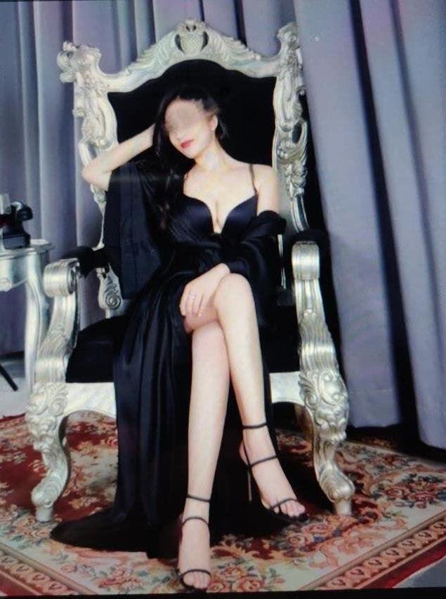 Princess1999