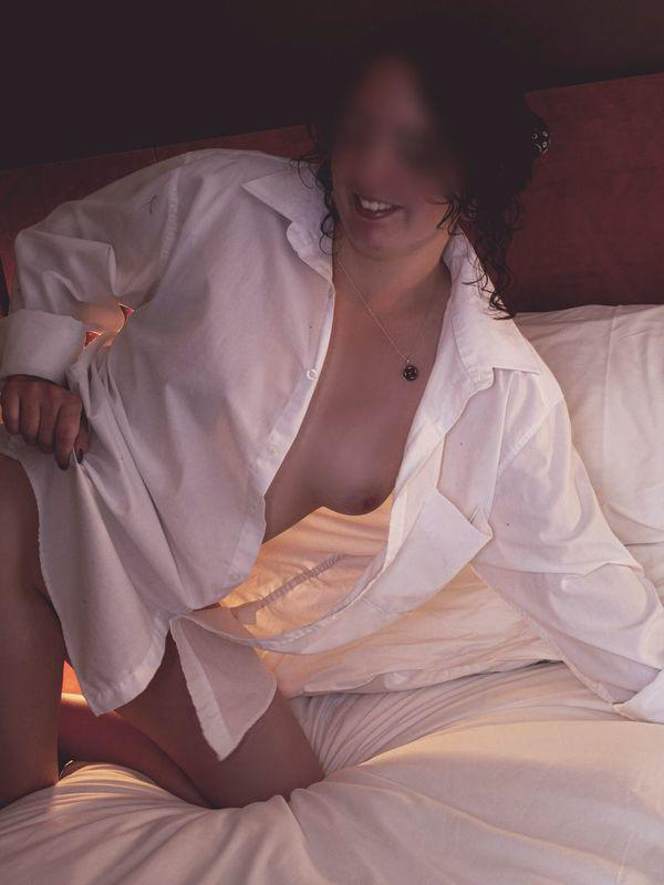 AshleyNow available at Absolute Heaven, offering sensual massage, full service and GFE!