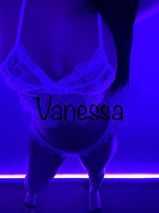 Colombian Escorts* Latin Girl