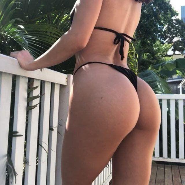 Amazing Sexy Angelina is here, lots if extra services