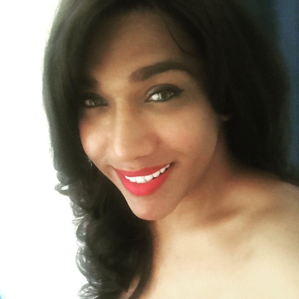 8 INCHES PORN STAR COCK TRANSSEXUAL SRI LANKAN HERITAGE