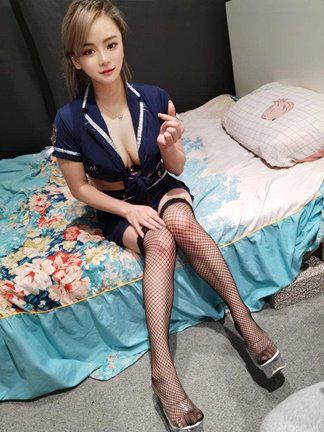 Japanese student Hannah In/Out 💖💯Naught Party Girl 💖💯Sexy Body👅 Who Likes Fun🎉🎊