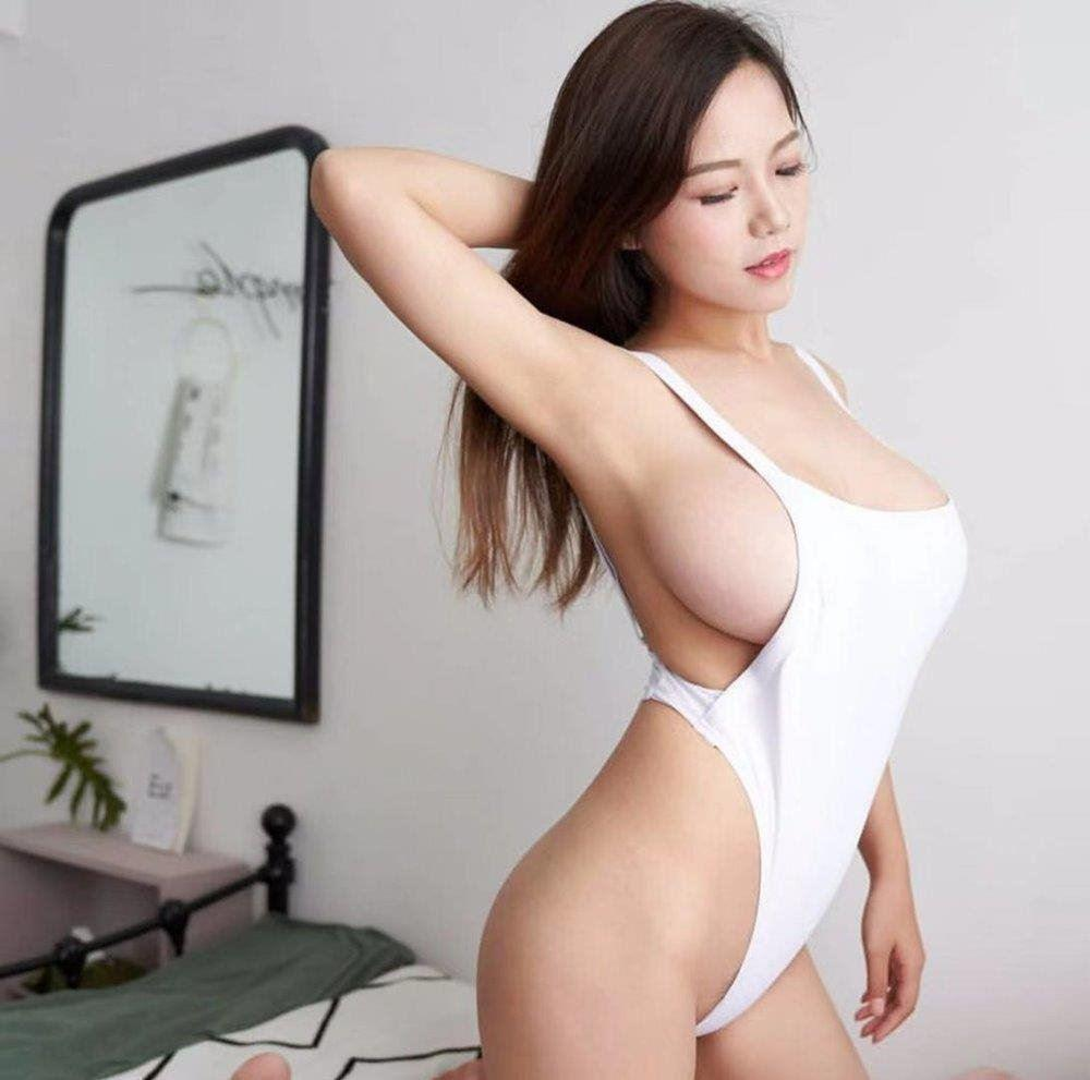 ❤New Arrival 😍😍 Sexy busty HOT student ❤
