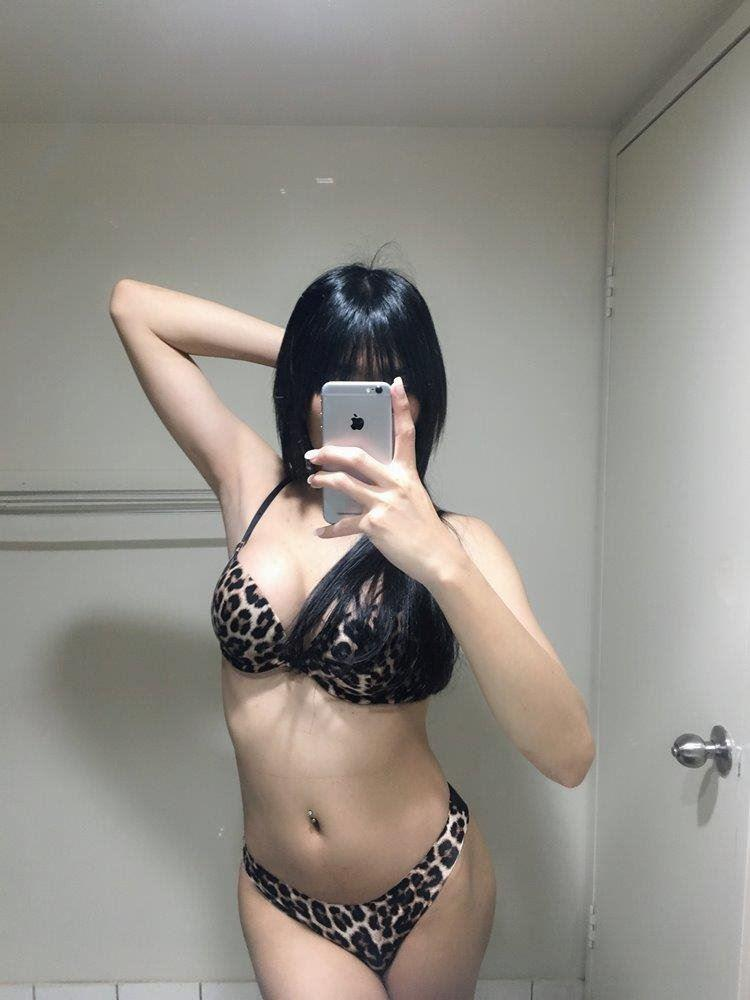 TS candy sexy hot slim 0450617529 in call