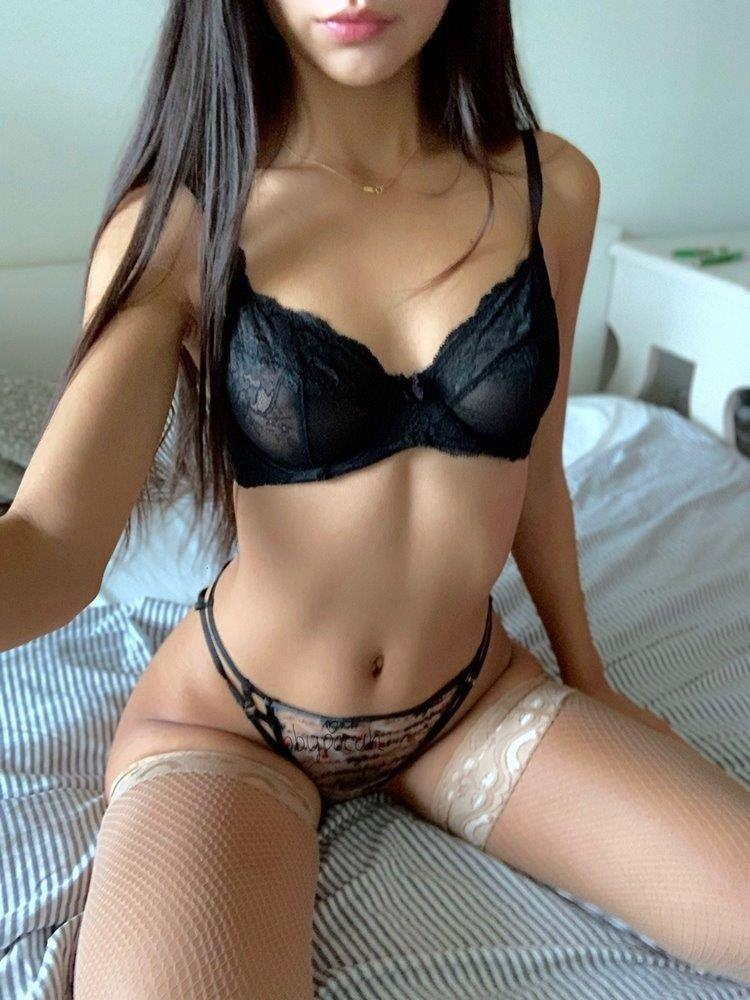 New 💚Girl FirsT tiMe in Town 💙 LoVe to mEet yOu for sOme Fun