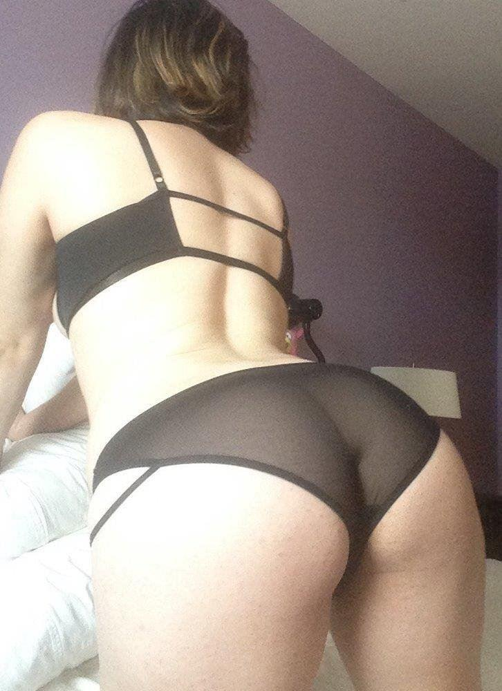 big natural boobs good service GFE FS bbbj always passionate 24/7! IN/OUTCALLS!