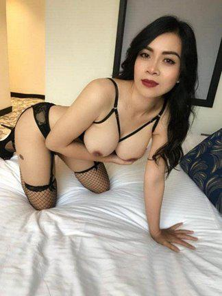 💕0415 840 168 💕80 $$🔴Thailand lady🔴In & Out call 🎑❤️Available now❤️