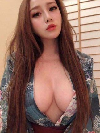 Passionate Service 🌹 Beautiful KOREA🌹 Part-Time Escort, Grab Your Chance To See Me…Enjoying The Be