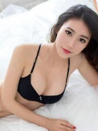 💯/30 min GFE full servic💖🎄💖Relaxed happy time and highest quality service never rush💖🎄💖e ,