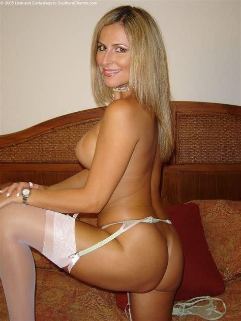 Down-to-earth pleasure seeking companion for the discerning & curious