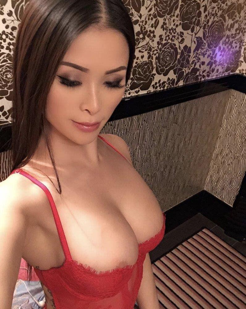 Porn Star Service high class Elite Model IN here for a short time only