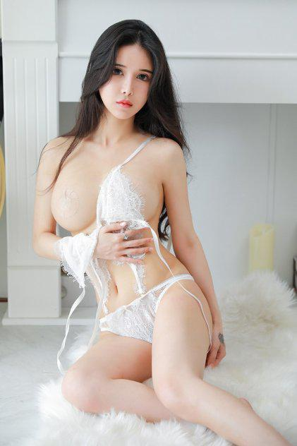 ❤❎❎❤NEW FACE ❤▃❎▃❤SO BEAUTIFUL❤▃❎▃❤OUTCALL & IN❎❎❤❎❎