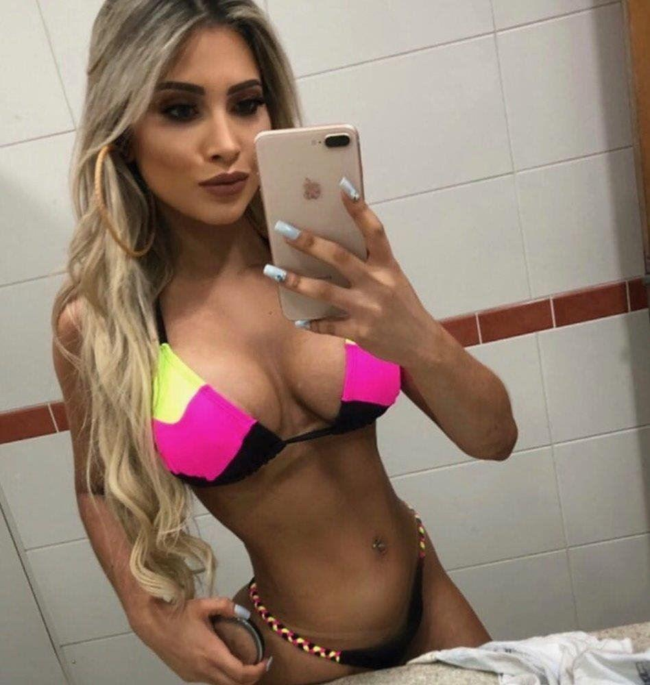 🌹Tight Smooth GFE 100% enjoy, In /out call available