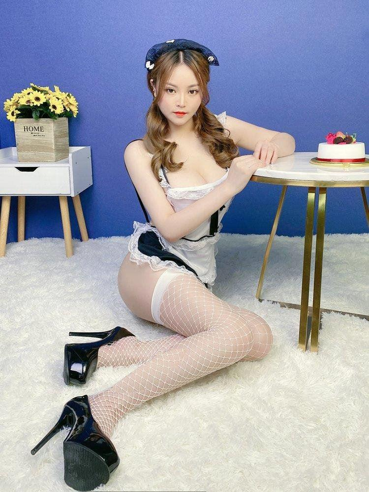 Fantastic Night Party Time With Sexy Amanda Japanese Girl