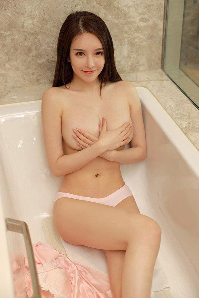 Drop Dead Gorgeous Singapore Doll Just Arrived Don't Miss Out 0468 301 076