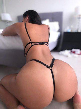 IM BACK!🍯HONEY MENDEZ 🤩INCALLS IN CBD - SPANISH BEAUTY PERFECT BODY