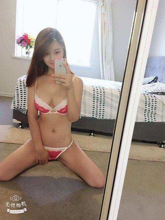 Double Sexy girl give you best service in Caufield