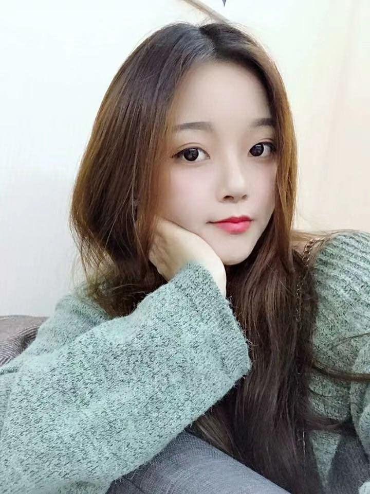 21yo New girl