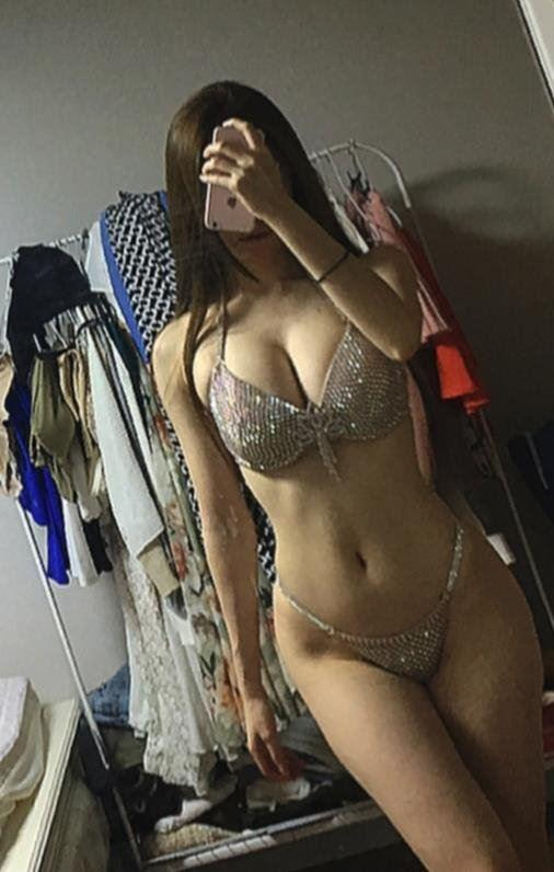 25yo Wild Gorgeous Mandy- Hot as chilli, Sweet as sugar