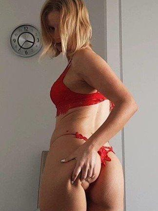 SEE MY SEXY VIDEOS AND SELFIES AT ONLYFANS: @tess_louise
