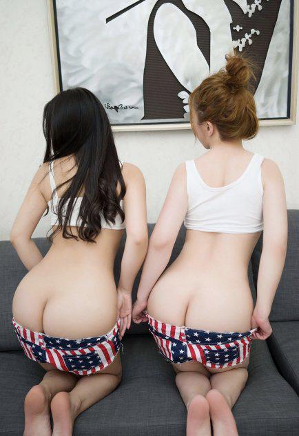 ♀️❤️♋️Beautify Asian Girl Coco & Cici Full service massage(725)666-5500❤️