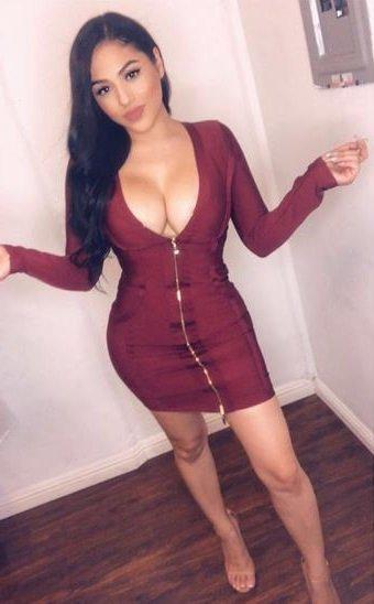 ~{Hotel Friendly!} Sexy Independent, Outcalls Only! {Hotel Friendly!}~