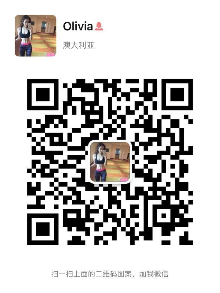 ✨💕Private Escort Girls🌹💕China, Singapore, Korean, Taiwan, Thai ✨YOUNG✨SEXY✨HOT✨💕OUTCALLS💕THREESOME