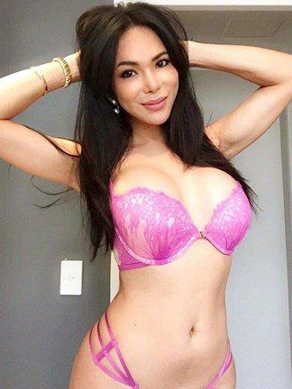 Asian monster cock isabela CAMSHOW IS AVAILABLE